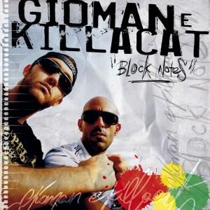 giomankillacat_blocknotes_copertina