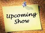 upcoming_show1