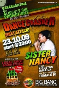 sisternancyfront_1255445199