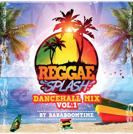 reggaesplash-dancehall-mix-front