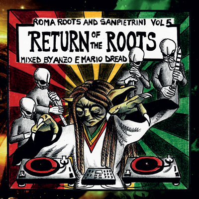 return-of-the-roots-cover