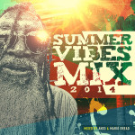 summer_vibes_mix_front