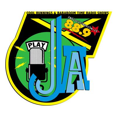 playja_logo_bianco