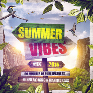 summer-vibes-mix-2016-Fronte